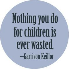 inspiring your children's ministry volunteers - Google Search