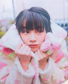 #のん  #non  #cute  #cutest  #可愛い  #かわいい  #能年玲奈  #のんちゃん  #能年ちゃん