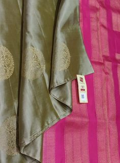 Pure kanchipuram silk sarees directly from weavers.International shipping also available. WatsApp 9677670319 for orders and updates. Click on the saree to join the group and order this product. Whatsapp Group, Silk Sarees, Khaki Pants, Weaving, Join, Collections, Pure Products, Fashion, Closure Weave