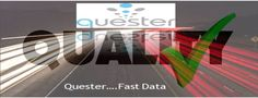 Global data home of Quester and Caspar online search portals. contact Dominic Crupi for a free trial and demo.  dominic@globaldata.net.au  Find new clients from your laptop 24/7.