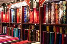 china traditional silk shop - Pesquisa Google