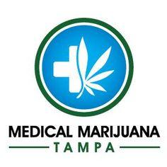 Cannabis Logo Design · Cannabis Education - School of Cannabis Medical  Marijuana Tampa Hemp 2650802987d7