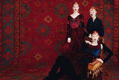 The-Collections-by-Erik-Madigan-Heck-for-Harpers-Bazaar-UK-32.jpg (2540×1713)