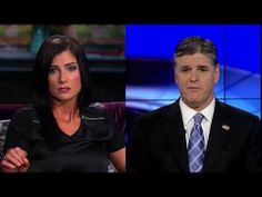 """Sean Hannity on the GOP 