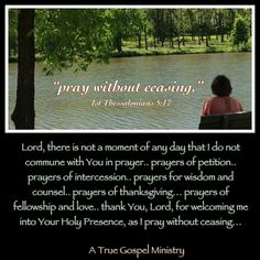 He welcomes us into His Presence. let us pray. Scripture For Today, Scripture Quotes, Bible Scriptures, Prayer For Wisdom, Daily Prayer, Thanksgiving Prayer, Let Us Pray, Pray Without Ceasing, You Are Blessed