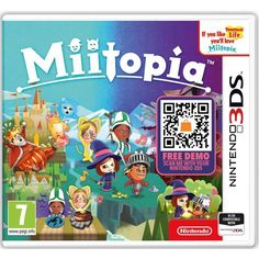 Buy Mario and Luigi: Superstars Nintendo Game at Argos. Thousands of products for same day delivery or fast store collection. Nintendo 3ds Games, Nintendo 2ds, Best 3ds Games, Ever After High Games, New 3ds, Toys Uk, Gamers, Mario And Luigi, Dark Lord