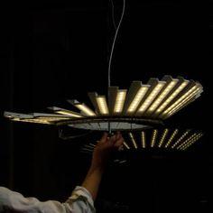 https://i.pinimg.com/236x/05/f7/cd/05f7cd8c6663cb86a46f8e0d19984dd3--light-design-lamp-light.jpg
