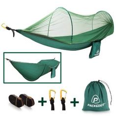 Top 10 Best camping mosquito net in 2019 Review