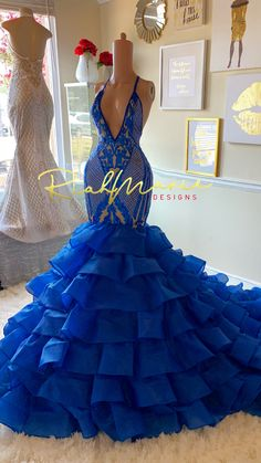 Source by assick dresses black girls slay purple Black Girl Prom Dresses, Senior Prom Dresses, Gorgeous Prom Dresses, African Prom Dresses, Cute Prom Dresses, Prom Outfits, Prom Dresses With Sleeves, Mermaid Prom Dresses, Event Dresses