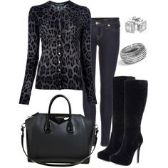 """~Sassy~"" by mels777 on Polyvore"