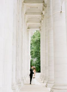 Washington DC wedding. gorgeous. http://www.clubcorp.com/Clubs/The-City-Club-of-Washington/Weddings-Events/Weddings