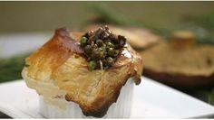 100 Tlr Recipes Ideas Recipes Favorite Dish Food Lists