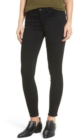 Women's Articles Of Society Sarah Ankle Skinny Jeans