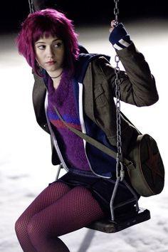 purple heart #sexy