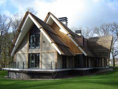 111 beste afbeeldingen van villa riet in 2019 mansions thatched
