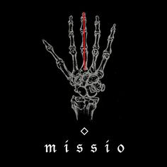 Middle Fingers   MISSIO   http://ift.tt/2jRoWuG   Added to: http://ift.tt/2fMNbd9 #indie #spotify