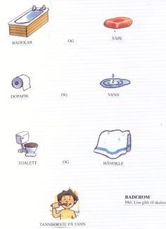 Barn Crafts, Grade 1, Kids And Parenting, Kindergarten, Singing, Language, Education, School, Tips