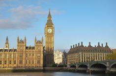 big ben london - Google Search