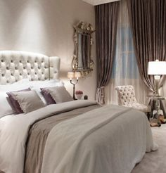 Tips voor een betere nachtrust - Lifestyle NWS