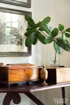 Expertly Edited | Atlanta Homes & Lifestyles