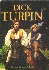 Dick Turpin Annual Gallery