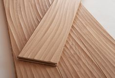Wood Furniture, Furniture Design, Wood Projects, Woodworking Projects, Wood Mosaic, Cnc Wood, Wooden Stairs, Wood Detail, Wood Surface