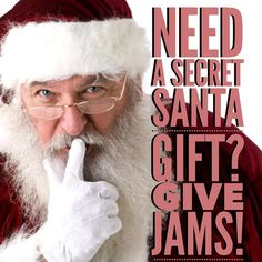 Jamberry Nails make the perfect gift! From nail wraps to high quality nail lacquer to lotion or even gift certificates! Jamberry Gift, Jamberry Games, Jamberry Fall, Jamberry Nails Consultant, Jamberry Party, Jamberry Nail Wraps, Jamberry Christmas, Belle Nails, Jamberry Business