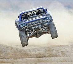 Off Road Racing, 4x4 Off Road, Rc Trucks, Custom Trucks, Trophy Truck, Ford F Series, Expedition Vehicle, Cummins, Offroad