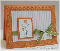 Handmade Thank You Gift Ideas   All Handmade card ideas / Silhouette-Thank-You
