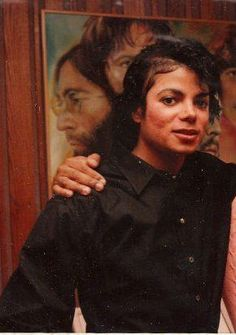Janni Tholstrup Jorgensen uploaded this image to 'Michael Jackson - Bad Era'. See the album on Photobucket.