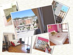 Квартира на продажу в Калейя. Последний этаж в доме с чудесным видом из окна. 200 метров от пляжа. Площадь - 57 м2 Цена €95 000 http://profitrealties.com/properties/jis-p-2837/