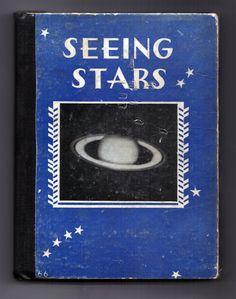 Seeing Stars (1935)
