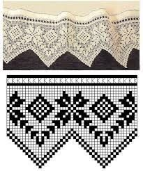 Risultati immagini per miria croches e pinturas