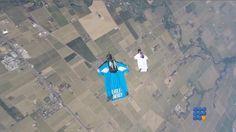 WebBuzz du 11/10/2016: Saut en parachute avec un wingsuit-How to learn to use a wingsuit  Le parachutisme est un sport extrème et demande beaucoup d'heures de pratiques ...   http://www.noemiconcept.com/index.php/en/departement-informatique/webbuzz-tech-info/207494-webbuzz-du-11-10-2016-saut-en-parachute-avec-un-wingsuit-how-to-learn-to-use-a-wingsuit.html