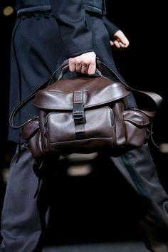6c292b40208a Mejores 47 imágenes de Bags   Cases en Pinterest   Leather purses ...
