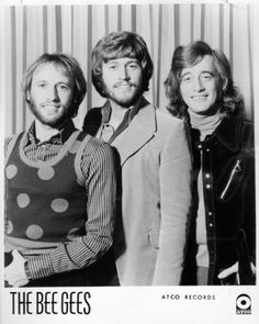 Bee Gees 1978