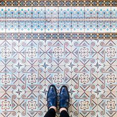 Parisian floors @parisianfloors Instagram profile - Mulpix