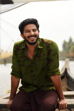 For his smile Famous Indian Actors, Pics For Dp, Actors Images, Malayalam Actress, Indian Bollywood, Celebs, Celebrities, Actors & Actresses, Handsome