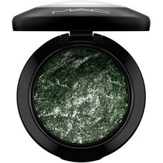 MAC Mineralize Eyeshadow ($24) ❤ liked on Polyvore featuring beauty products, makeup, eye makeup, eyeshadow, mac cosmetics eyeshadow, mac cosmetics, mineral eye makeup, mineral eye shadow and mineral eyeshadow