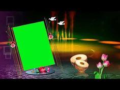 Wedding Video Background Green Screen Animated Effects Green Screen Background Images, Wedding Background Images, Green Background Video, Green Screen Video Backgrounds, Iphone Background Images, Festival Background, Banner Background Images, Happy Birthday Template, Happy Birthday Video