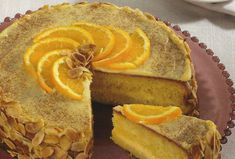 Bolo de Laranja com Amêndoas - https://www.receitassimples.pt/bolo-de-laranja-com-amendoas/