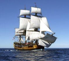 La cocina y la alimentación a bordo de veleros en alta mar:  http://www.navegar-es-preciso.com/news/la-cocina-y-la-alimentacion-a-bordo-de-veleros-en-alta-mar-/