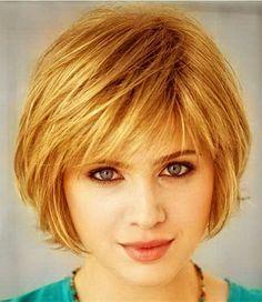 short haircuts for women over 50 with fine hair - Google pretraživanje