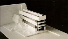 Tadao Ando | Someone Has Built It Before