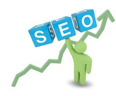 #SEO #Perth Helps Users to Boost Keyword Ranking and Website Visibility..http://goo.gl/Q9eGtL
