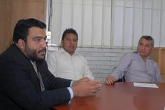 DESARROLLAN ALGORITMO QUE TRIPLICARÍA LOS TRASPLANTES DE RIÑÓN EN MÉXICO