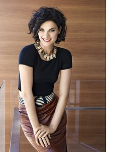 Everyday short curly bob hairstyles 2015 for black thick hair with messy style for women with oval face