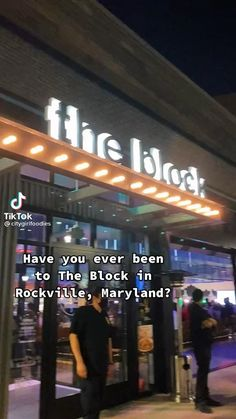 Beautiful Places To Travel, Maryland, Travel Destinations, Broadway Shows, Treats, Space, Heart, Fun, Road Trip Destinations