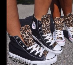 Cheetahhhhsssss