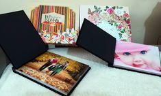 Elegant Fotografii Albume & Foto Carti  Camera Albumului este un serviciu de tip boutique specializat în albume fotografice pinchbooks personalizate
